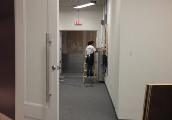 Post Construction Cleaning Service at Mitchell Gold Bob Williams in Collin Creek Mall Plano TX 10 66745c5d82f3784836ea156b2cb3c4a5 350x245 100 crop New Retail Store Post Construction Cleaning Service in Willow Bend Mall Plano, TX