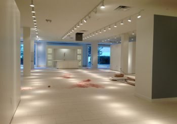 Post Construction Cleaning Service at Mitchell Gold Bob Williams in Collin Creek Mall Plano TX 17 e66e6a46534ce1b9c15bf5fa1dca2936 350x245 100 crop New Retail Store Post Construction Cleaning Service in Willow Bend Mall Plano, TX