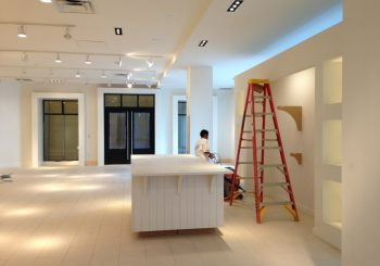 Post Construction Cleaning Service at Mitchell Gold Bob Williams in Collin Creek Mall Plano TX 25 eee68898ee6160cfa7851306f36f3db9 350x245 100 crop New Retail Store Post Construction Cleaning Service in Willow Bend Mall Plano, TX
