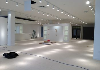 Post Construction Cleaning Service at Mitchell Gold Bob Williams in Collin Creek Mall Plano TX 26 55bb6d8c4c6450022b2a597f0c7fb1d7 350x245 100 crop New Retail Store Post Construction Cleaning Service in Willow Bend Mall Plano, TX