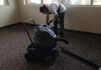 Post Construction Cleaning Service at a Ambulatory Surgery Center in Fort Worth TX 04 fb61835df1f3d60d375052600e1439e6 350x245 100 crop Post Construction Cleaning Service   Ambulatory Surgery Center in Fort Worth, TX