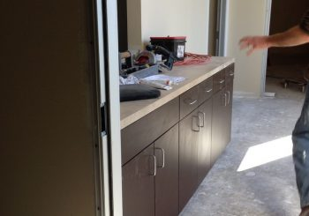 Post Construction Cleaning Service at a Ambulatory Surgery Center in Fort Worth TX 18 35284f94b35427b501a3dacc10706f5d 350x245 100 crop Post Construction Cleaning Service   Ambulatory Surgery Center in Fort Worth, TX