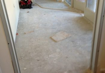 Post Construction Cleaning Service at a Ambulatory Surgery Center in Fort Worth TX 20 33cffdbe84c66704dc438373769b13fd 350x245 100 crop Post Construction Cleaning Service   Ambulatory Surgery Center in Fort Worth, TX