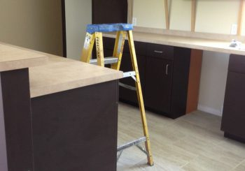 Post Construction Cleaning Service at a Ambulatory Surgery Center in Fort Worth TX 32 c7898bbbc8583cb9c3ce51a5e7464dee 350x245 100 crop Post Construction Cleaning Service   Ambulatory Surgery Center in Fort Worth, TX