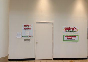 Post Construction Cleaning at Petros Restaurant in Collin Creek Mall Plano TX 05 da14d3dc4265041b8d5567cc33ef2ac7 350x245 100 crop Food Core Restaurant Post Construction Cleaning Service at Collin Creek Mall in Plano, TX