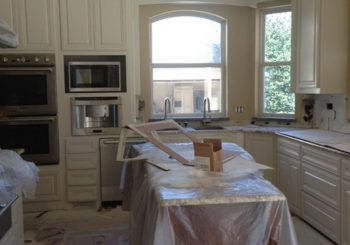Post Construction Cleanup Mansion in Flower Mound Texas 11 80d63e02063ba2d9e2f55a295e7255a4 350x245 100 crop Post Construction Cleanup   Mansion in Flower Mound, Texas