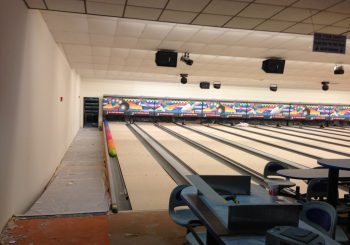 Post construction Cleaning Service at Sports Gril and Bowling Alley in Greenville Texas 02 5b1e5abee3de08214d67578ba47c3cee 350x245 100 crop Restaurant & Bowling Alley Post Construction Cleaning Service in Greenville, TX