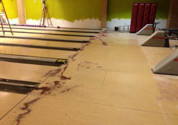 Post construction Cleaning Service at Sports Gril and Bowling Alley in Greenville Texas 16 e8142b08d86728fd97ba261754018b3b 350x245 100 crop Restaurant & Bowling Alley Post Construction Cleaning Service in Greenville, TX