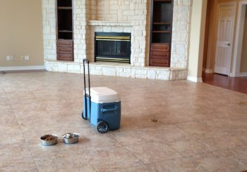 Ranch Home Post Construction Cleaning in Cedar Hill Texas 01 3f6a19bed77d36ce78083a911b8d1b3a 350x245 100 crop Ranch Residential Post Construction Cleaning in Cedar Hill, TX