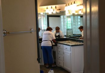 Ranch Home Post Construction Cleaning in Cedar Hill Texas 09 421691c5c6674d5023085fe668048437 350x245 100 crop Ranch Residential Post Construction Cleaning in Cedar Hill, TX