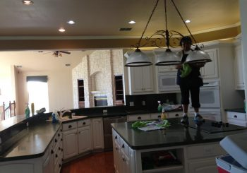 Ranch Home Sanitize Move in Cleaning Service in Cedar Hill TX 02 059a6da1a8f7c0c78fb1b518e0d4bdde 350x245 100 crop Ranch Home Sanitize & Move in Cleaning Service Cedar Hill