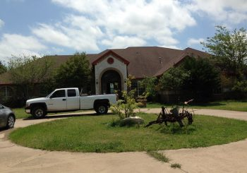 Ranch Home Sanitize Move in Cleaning Service in Cedar Hill TX 14 a8e6012805b7df6fdc26dc15d22bf698 350x245 100 crop Ranch Home Sanitize & Move in Cleaning Service Cedar Hill
