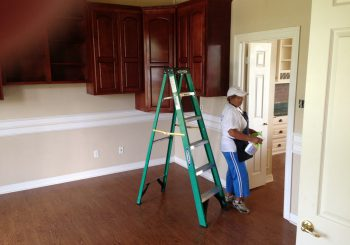 Ranch Home Sanitize Move in Cleaning Service in Cedar Hill TX 27 24a9c45e5612b3f52278083ba62a533f 350x245 100 crop Ranch Home Sanitize & Move in Cleaning Service Cedar Hill