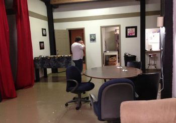 Recording Lab Studio Commercial Cleaning Service in Dallas Texas 13 72ae9092dd3cdf79346c894c1c778d58 350x245 100 crop Studio Lab Commercial Cleaning Service in Dallas Downtown