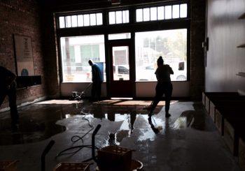 Records Studio Stripping and Sealing Concrete Floors in Dallas TX 04 654e36a39893739c4395f6baec55d837 350x245 100 crop Records Studio Stripping and Sealing Concrete Floors in Dallas, TX