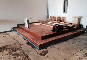 Records Studio Stripping and Sealing Concrete Floors in Dallas TX 13 dfddc4647c4ab44b27969f18bed4bd82 350x245 100 crop Records Studio Stripping and Sealing Concrete Floors in Dallas, TX