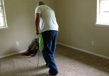 Residential Construction Cleaning Post Construction Cleaning Service Clean up Service in North Dallas House 2 Remodel 06 503b6b773c8d9fe62d86d42ddaa1f569 350x245 100 crop Residential Post Construction Cleaning Service in North Dallas, TX