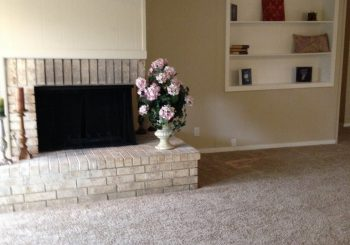 Residential Construction Cleaning Post Construction Cleaning Service Clean up Service in North Dallas House 2 Remodel 20 307dd222d19970c14a8433ded20363c8 350x245 100 crop Residential Post Construction Cleaning Service in North Dallas, TX