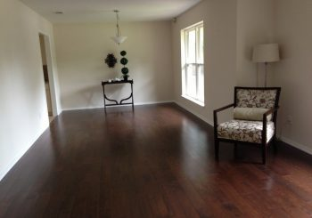 Residential Construction Cleaning Post Construction Cleaning Service Clean up Service in North Dallas House Remodel 02 c1952e740fb6818d96b5d57f8a73770b 350x245 100 crop House Renovation Post Construction Cleaning Service in Dallas, TX