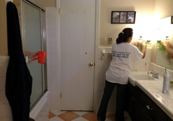 Residential Deep Cleaning Service in North Dallas Texas 12 ac00b7c711372c668b10b19c4995ebda 350x245 100 crop Residential Deep Cleaning Service in North Dallas, TX
