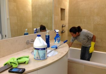Residential Final Post Construction Cleaning Service in Highland Park TX 10 04d4d0fc5ce0f109d99432a4223fcec8 350x245 100 crop Residential Final Post Construction Cleaning Service in Highland Park, TX