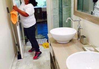 Residential Final Post Construction Cleaning in University Park TX 006 de2e1a56ccf875b309dd747dd487dd96 350x245 100 crop Residential Final Post Construction Cleaning in University Park, TX