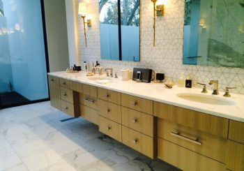 Residential Post Construction Cleaning Service in Highland Park TX 03 25035b4db17d201030d6f6ce7459d892 350x245 100 crop Residential   Mansion Post Construction Cleaning Service in Highland Park, TX