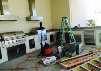 Residential Post Construction Cleaning Service in Highland Park TX 039 3fd79925d9f7652c82cc64e78e27b5dd 350x245 100 crop Residential   Mansion Post Construction Cleaning Service in Highland Park, TX
