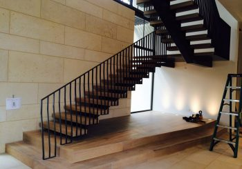 Residential Post Construction Cleaning Service in Highland Park TX 04 49912c6b5669f882dcc0ca662146b3ce 350x245 100 crop Residential   Mansion Post Construction Cleaning Service in Highland Park, TX