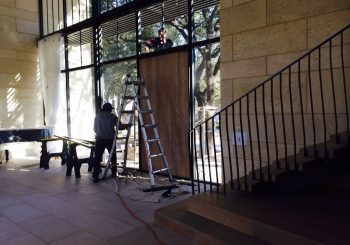 Residential Post Construction Cleaning Service in Highland Park TX 046 ccc050dfd0aaa7398e09493e26bc78a3 350x245 100 crop Residential   Mansion Post Construction Cleaning Service in Highland Park, TX