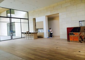 Residential Post Construction Cleaning Service in Highland Park TX 16 b0c6e2dabb42d0b5ca00d6cc0d78830a 350x245 100 crop Residential   Mansion Post Construction Cleaning Service in Highland Park, TX