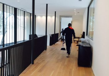 Residential Post Construction Cleaning Service in Highland Park TX 24 f6340e4ee7a58812e5790a85cc26b296 350x245 100 crop Residential   Mansion Post Construction Cleaning Service in Highland Park, TX