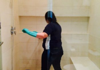 Residential Post Construction Cleaning Service in Highland Park TX 31 ea2118a7cb22d49dd99a5f64b0bca9c0 350x245 100 crop Residential   Mansion Post Construction Cleaning Service in Highland Park, TX