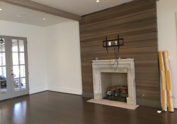 Residential Post Construction Cleaning in University Park TX 021 0a9a000908788e910daa98cfe86221d7 350x245 100 crop Residential Post Construction Cleaning in University Park, TX