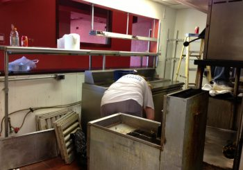Restaurant Bar and Kitchen Deep Cleaning in Richardson TX 01 060309883d1c5ea0f59a30f4cbbc7396 350x245 100 crop Restaurant, Bar and Kitchen Deep Cleaning in Richardson, TX
