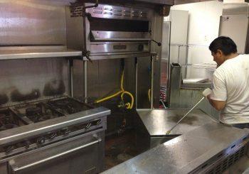Restaurant Bar and Kitchen Deep Cleaning in Richardson TX 02 229bdd8383c96ae2b80f9f45e60c5298 350x245 100 crop Restaurant, Bar and Kitchen Deep Cleaning in Richardson, TX