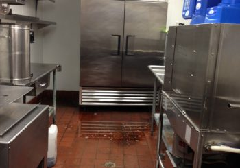 Restaurant Bar and Kitchen Deep Cleaning in Richardson TX 03 c67bed90d167229dcda787f16cf48221 350x245 100 crop Restaurant, Bar and Kitchen Deep Cleaning in Richardson, TX