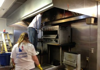 Restaurant Bar and Kitchen Deep Cleaning in Richardson TX 06 9c48c729121518e6449c954463574200 350x245 100 crop Restaurant, Bar and Kitchen Deep Cleaning in Richardson, TX