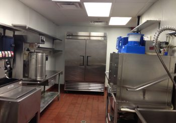 Restaurant Bar and Kitchen Deep Cleaning in Richardson TX 09 2e12ddc4ed76281d9a11a6b1c86da67b 350x245 100 crop Restaurant, Bar and Kitchen Deep Cleaning in Richardson, TX