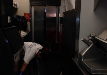 Restaurant Chain Post Construction Cleaning Service Dallas Uptown TX 01 cc4922f4cfd98b37da02cd1e3a59d9be 350x245 100 crop Restaurant Chain   Post Construction Cleaning Service, Dallas Uptown, TX