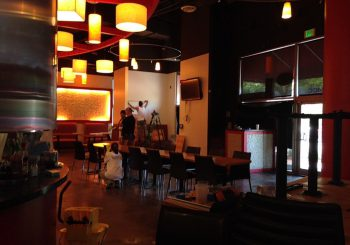 Restaurant Chain Post Construction Cleaning Service Dallas Uptown TX 04 066e91cd5111a19ee6181f1eaa292b40 350x245 100 crop Restaurant Chain   Post Construction Cleaning Service, Dallas Uptown, TX