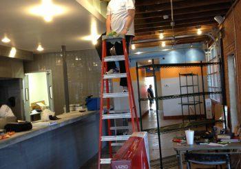 Restaurant Chain Rusty Tacos Final Post Construction Cleaning in Denton Texas 05 0e01ed1d6975889e08cd3d2c7886d38f 350x245 100 crop Restaurant Chain   Final Post Construction Cleaning Denton TX