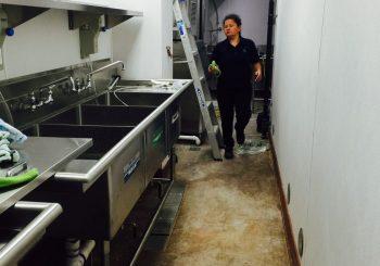Restaurant Construction Clean Up Dallas TX 003 23e5e00b24b28cdd2c199cb7a62f0ded 350x245 100 crop Restaurant Construction Clean Up Dallas, TX