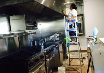 Restaurant Construction Clean Up Dallas TX 004 c70991a38fc45d4559246cc5f039d91c 350x245 100 crop Restaurant Construction Clean Up Dallas, TX