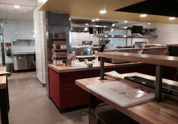 Restaurant Final Post Construction Cleaning Service in Dallas Lakewood TX 10 cf9b9bb3bfd6d6efcfd3d69793c67782 350x245 100 crop Hopdoddy Post Construction Cleaning Service in Dallas, TX Phase 2