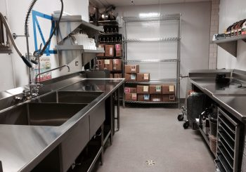 Restaurant Final Post Construction Cleaning Service in Dallas Lakewood TX 11 6349f62236d616e3ecb6d0c753b0fc82 350x245 100 crop Hopdoddy Post Construction Cleaning Service in Dallas, TX Phase 2