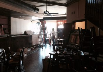 Restaurant Final Post Construction Cleaning Service in Dallas Lakewood TX 131 3bd0fae295befcba4c115d702576c2f0 350x245 100 crop Ginger Man Restaurant Final Post Construction Cleaning Service in Dallas/Lakewood, TX