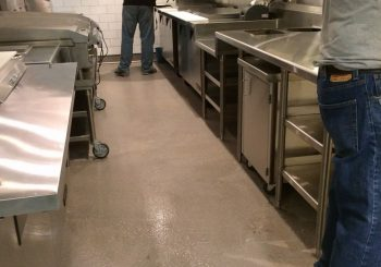 Restaurant Final Post Construction Cleaning Service in Dallas Lakewood TX 23 af3db6c290283e48c1d9a45f11aa002a 350x245 100 crop Hopdoddy Post Construction Cleaning Service in Dallas, TX Phase 2