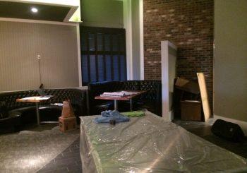 Restaurant Final Post Construction Cleaning in Addison TX 13 6f6392dd5d12d5f5e6761a2933ffe17d 350x245 100 crop Restaurant Final Post Construction Cleaning in Addison, TX
