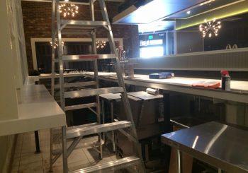 Restaurant Final Post Construction Cleaning in Addison TX 14 713a84107e91f8b7612f66c30c2630c3 350x245 100 crop Restaurant Final Post Construction Cleaning in Addison, TX